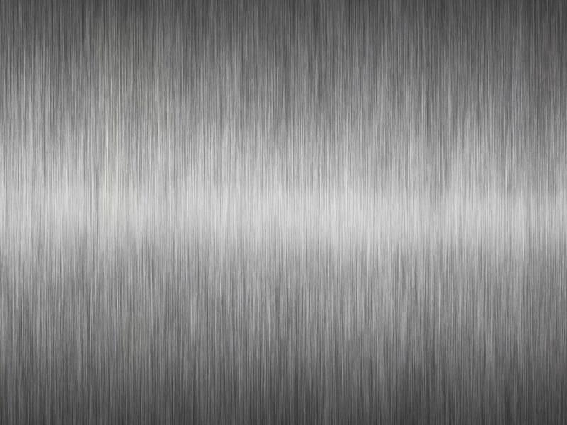 Metal By Homers85 D53bo7t Jpg PPT Backgrounds