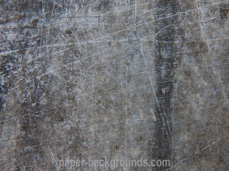 Metal image Backgrounds