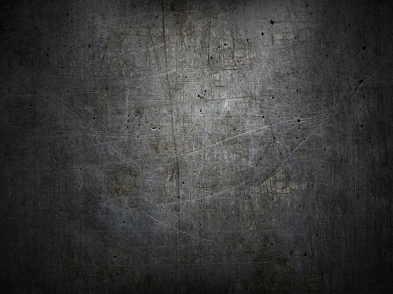 metal iron texture47 jpg template backgrounds for