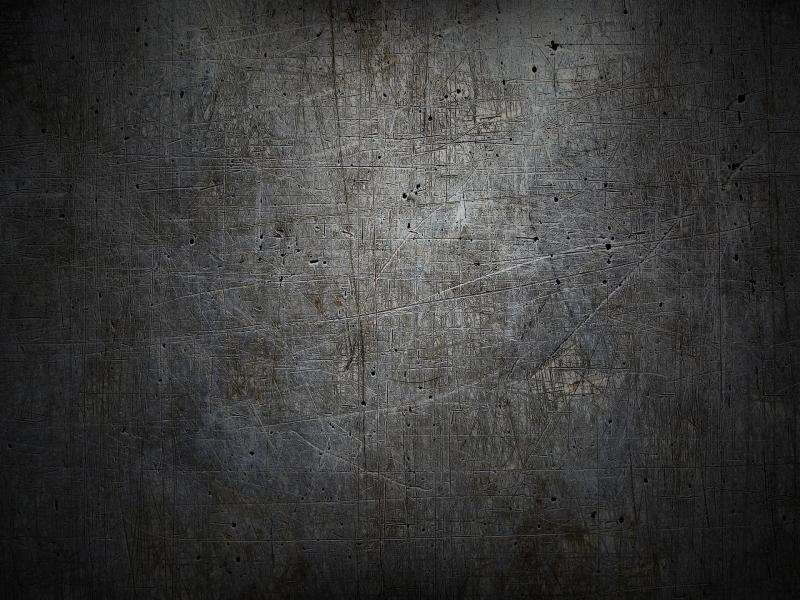 Metal Quality Backgrounds