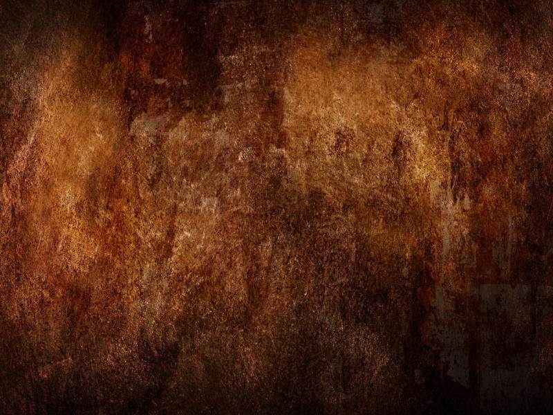 Metal Texture Old Metal Texture Image  Rust Metal Texture   Photo Backgrounds