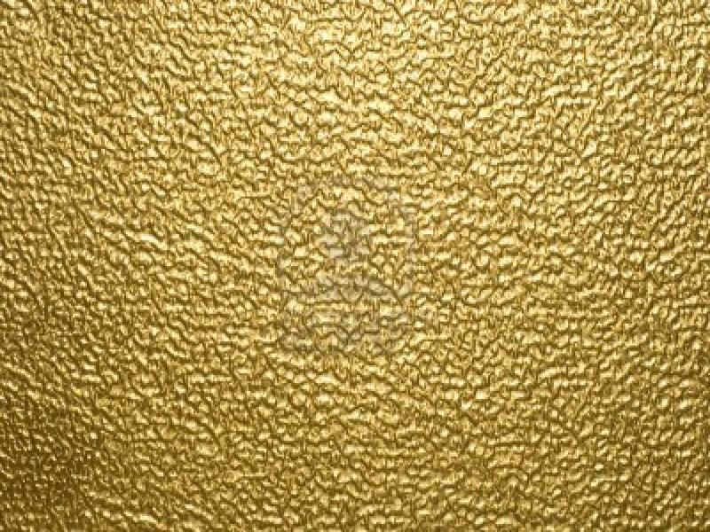 Metallic Gold Classical Photo Backgrounds
