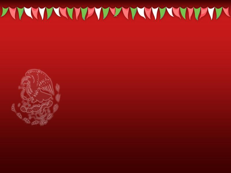 mexican fiesta free graphic backgrounds for powerpoint
