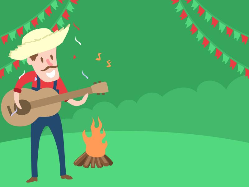 Mexican Musician Backgrounds
