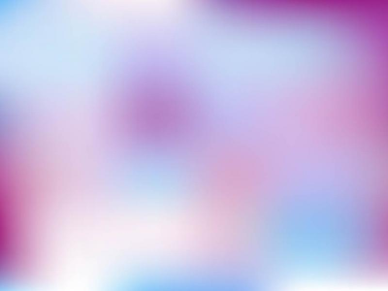 Midnight Degrade Design Backgrounds