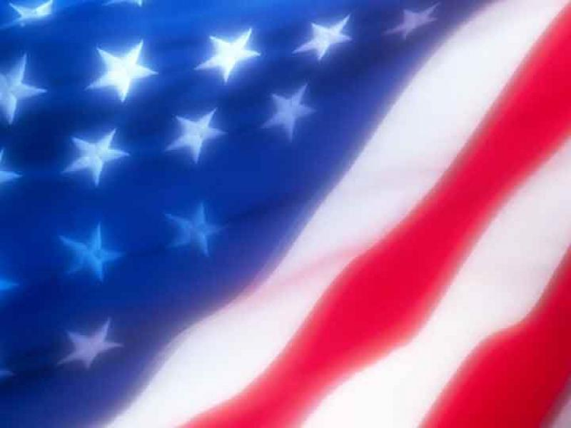 Moleskinex American Flag Backgrounds