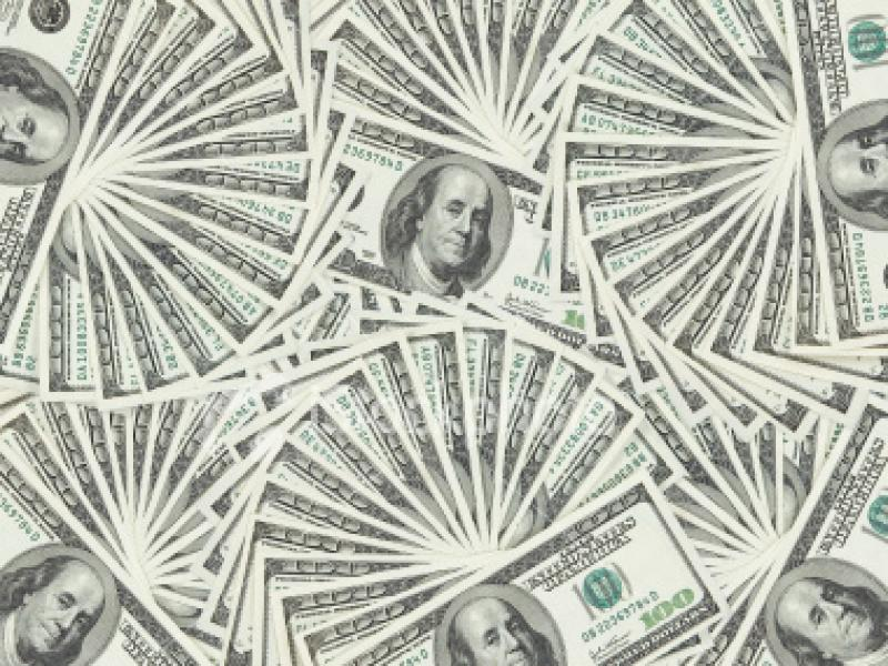 Money Template Backgrounds
