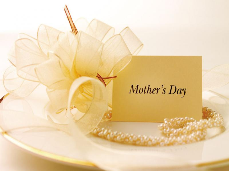 Mothers Day Clipart Backgrounds
