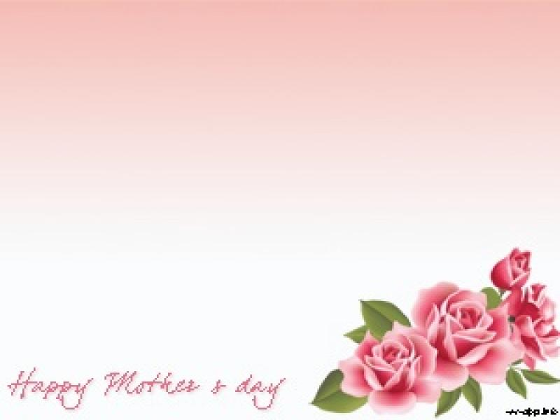 Mothers Day image Backgrounds