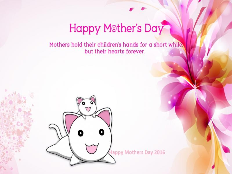 Mothers Day New Hd image Backgrounds