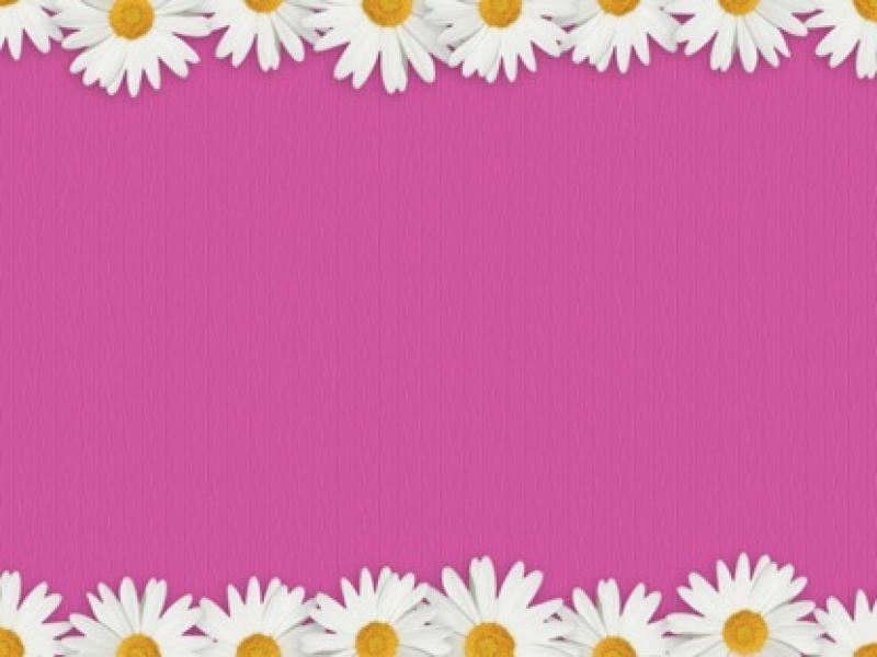 Mothers Day Quality Backgrounds for Powerpoint Templates ...