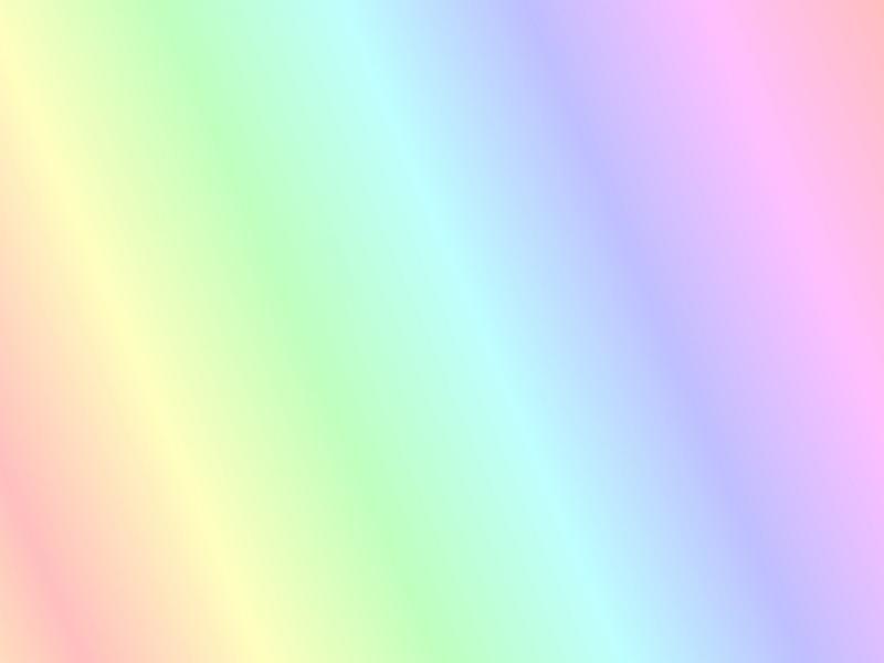 Multi Color Pastel Photo Backgrounds