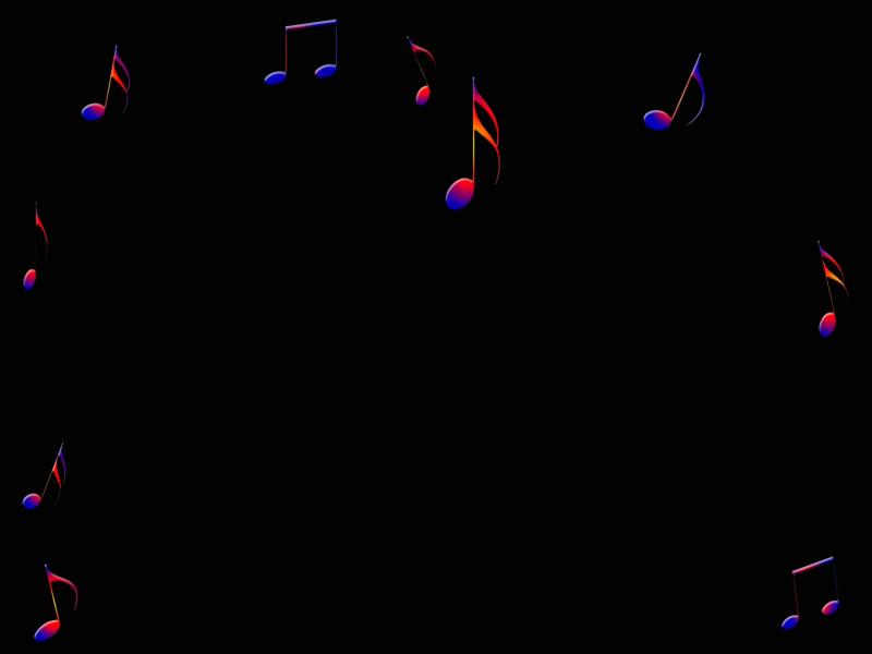 Music Notes Related Keywords & Suggestions  Music Notes   image Backgrounds