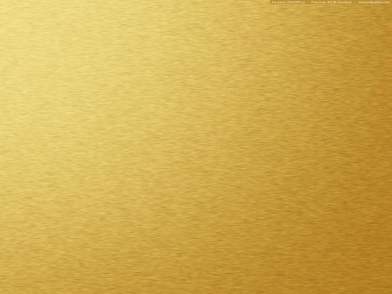 Natural gold template backgrounds for powerpoint templates ppt natural gold template backgrounds toneelgroepblik Choice Image