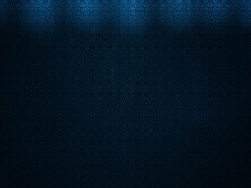 Navy Blue  Cave Clipart Backgrounds