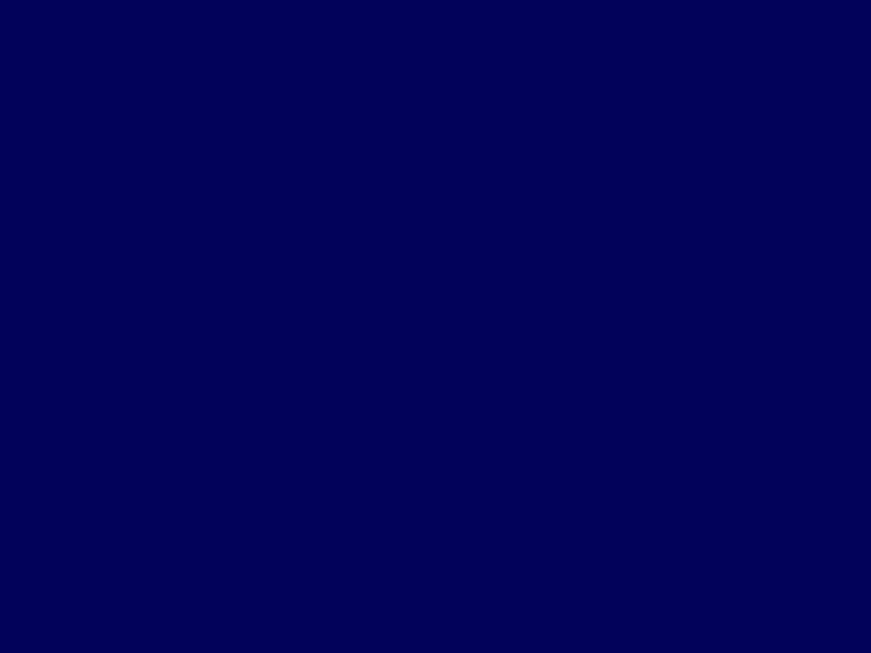 Navy Blue  HDs Pulse Picture Backgrounds