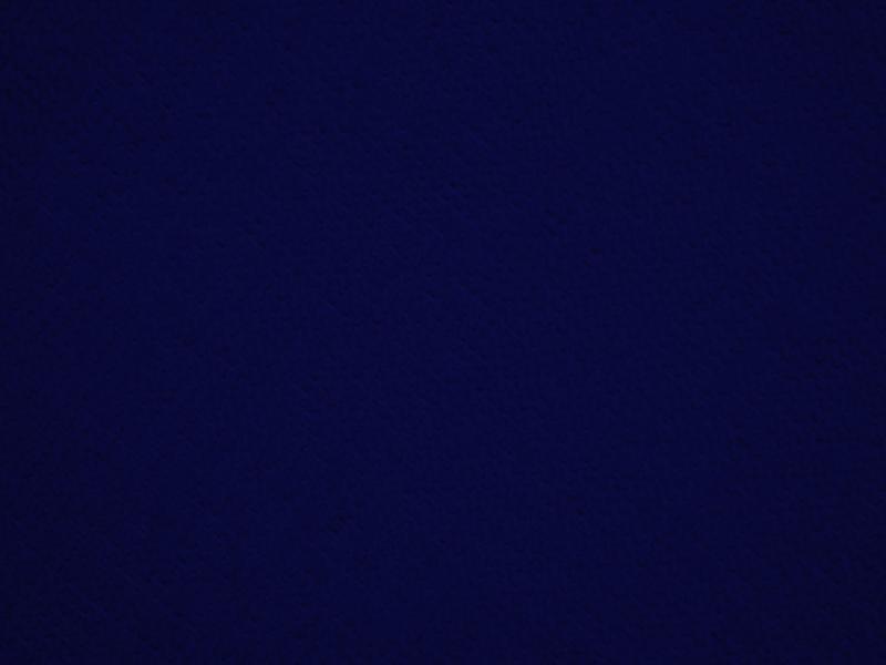 Navy Blue Navy Blue Hd Html De Image Backgrounds For