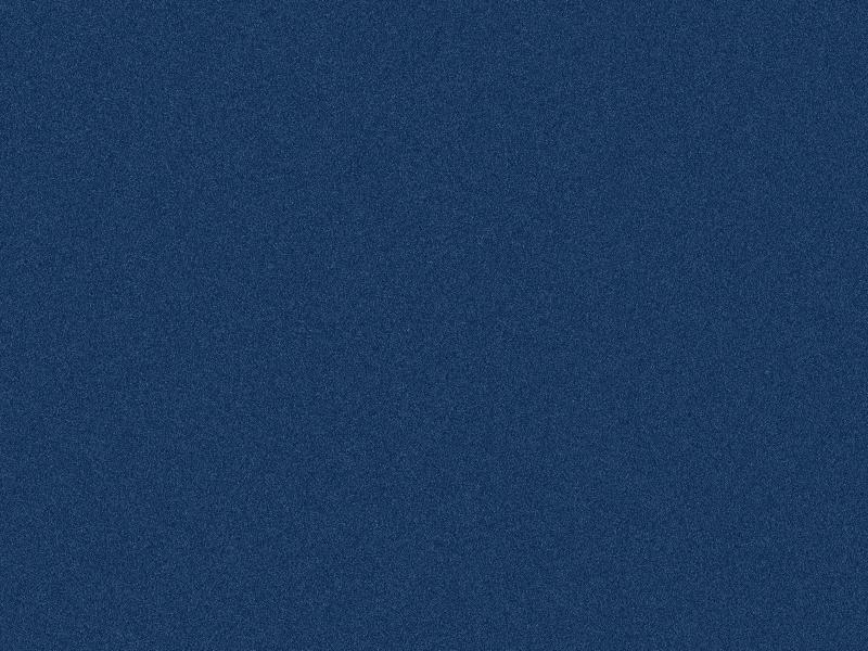 Navy Blue Noise Texture Art Backgrounds