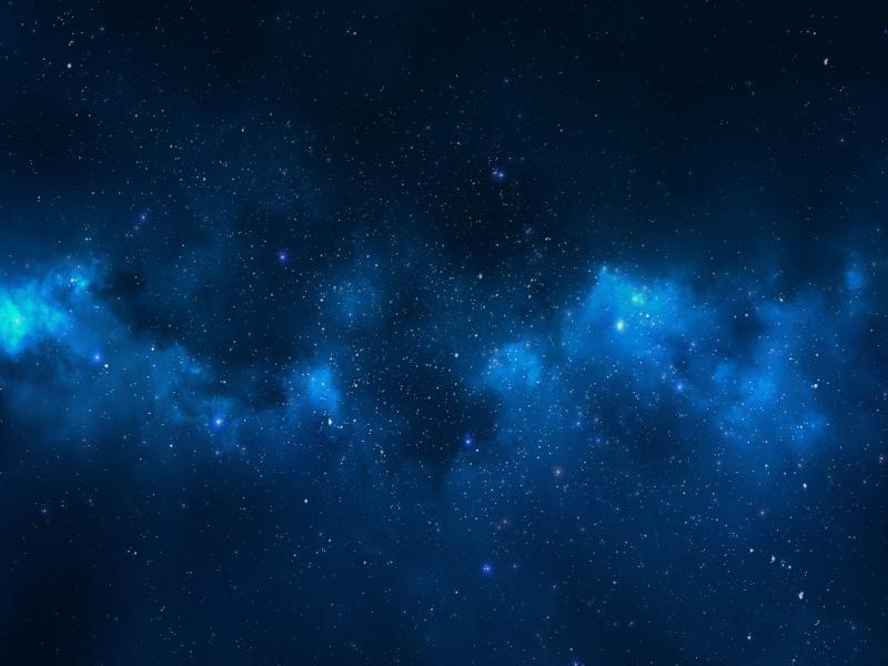 Nebula Night Sky  Pics About Space image Backgrounds