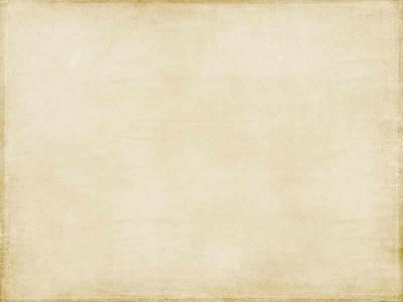 neutral flickr photo sharing  art backgrounds for