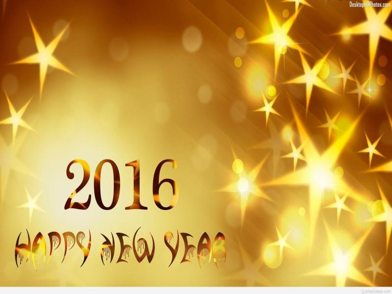New Year Download Backgrounds