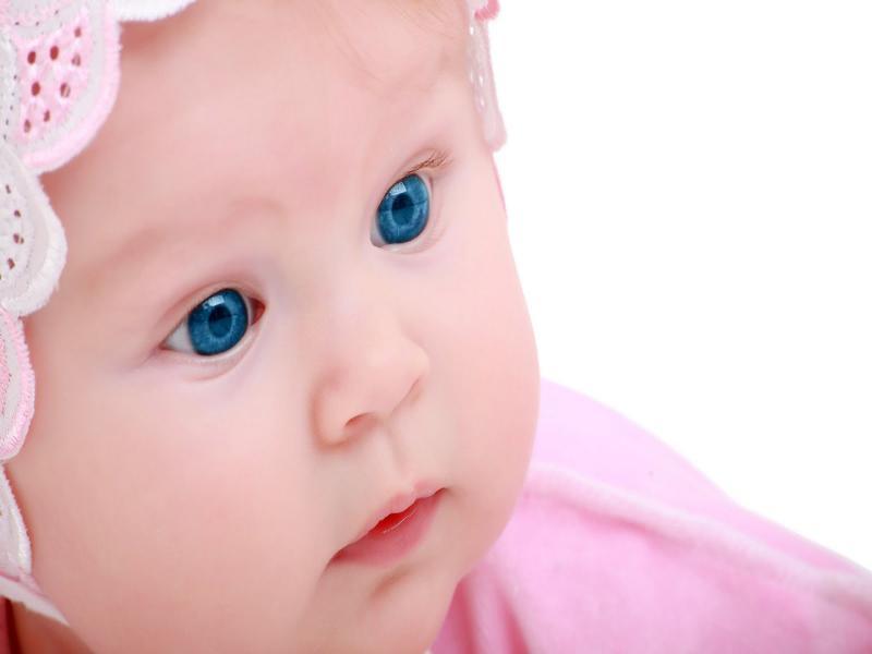 Newborn Baby Graphic Backgrounds