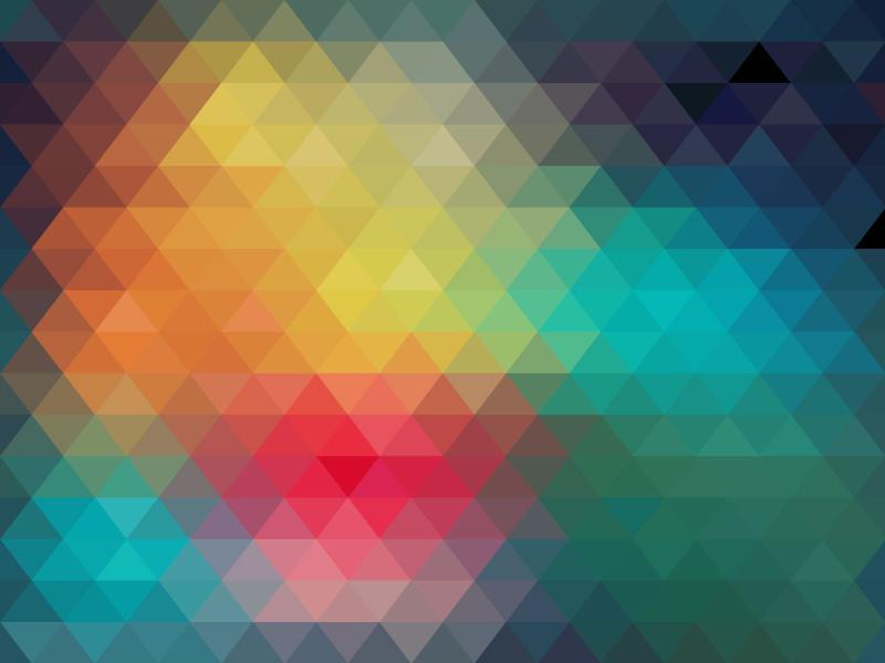 Newgeometric Clipart Backgrounds