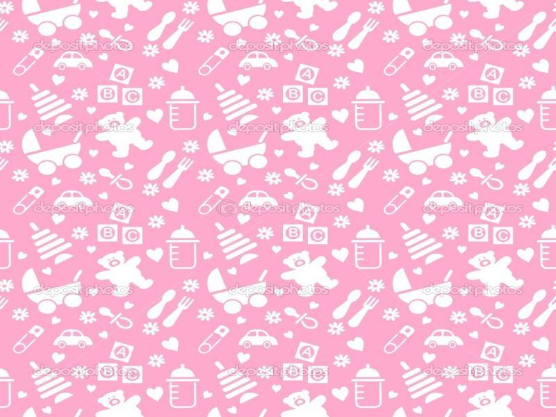 Nice Baby Best Baby Design Backgrounds