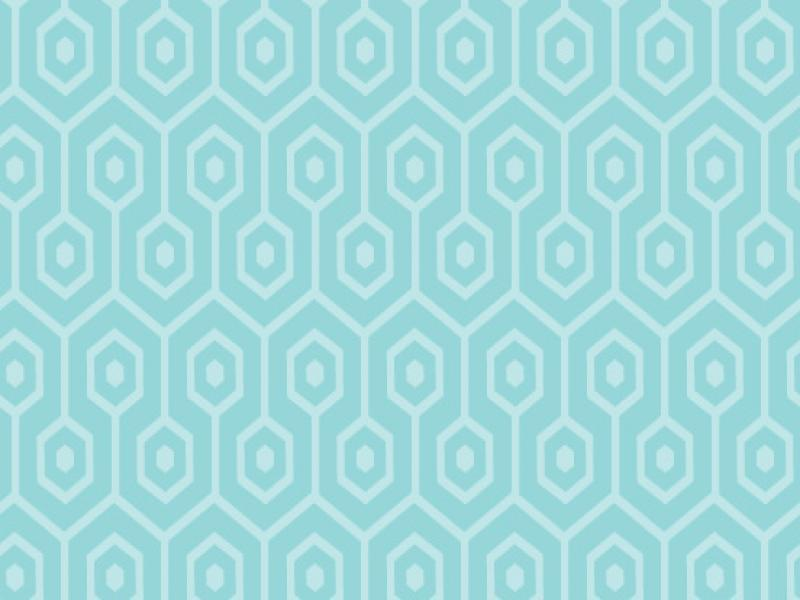 Nice Blue Pattern templates Backgrounds
