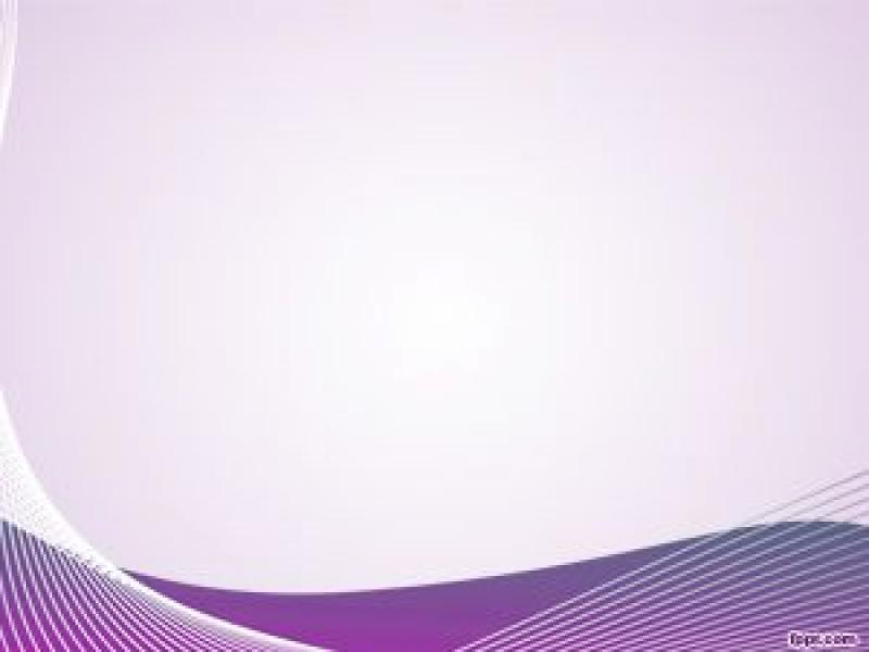 Nice Curves PowerPoint Template Design Backgrounds