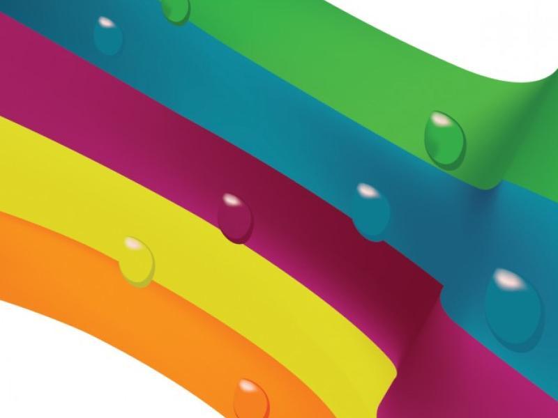 Nice Rainbow Backgrounds