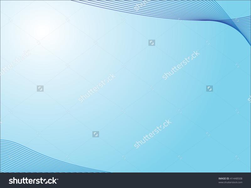 Nice Simple Aqua Great Stock Illustration   image Backgrounds