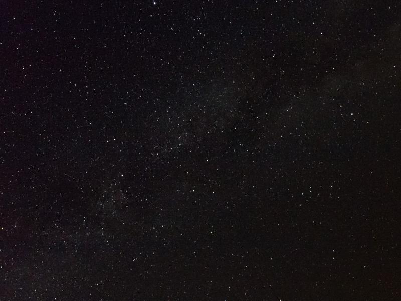Night Sky Free Stock Photo  Public Domain Pictures Frame Backgrounds