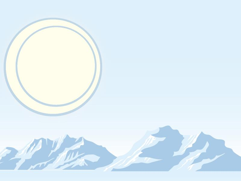 North Pole Backgrounds