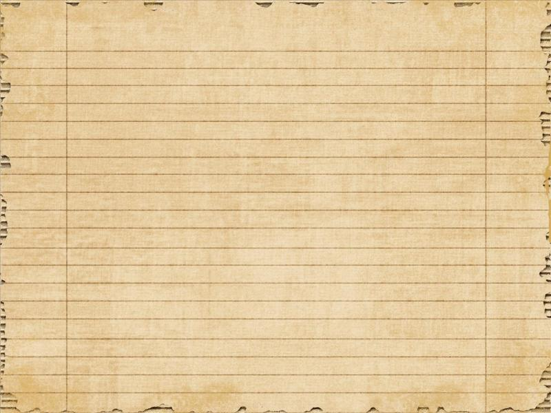 Notebook Paper Related Keywords & Suggestions  Notebook   Wallpaper Backgrounds