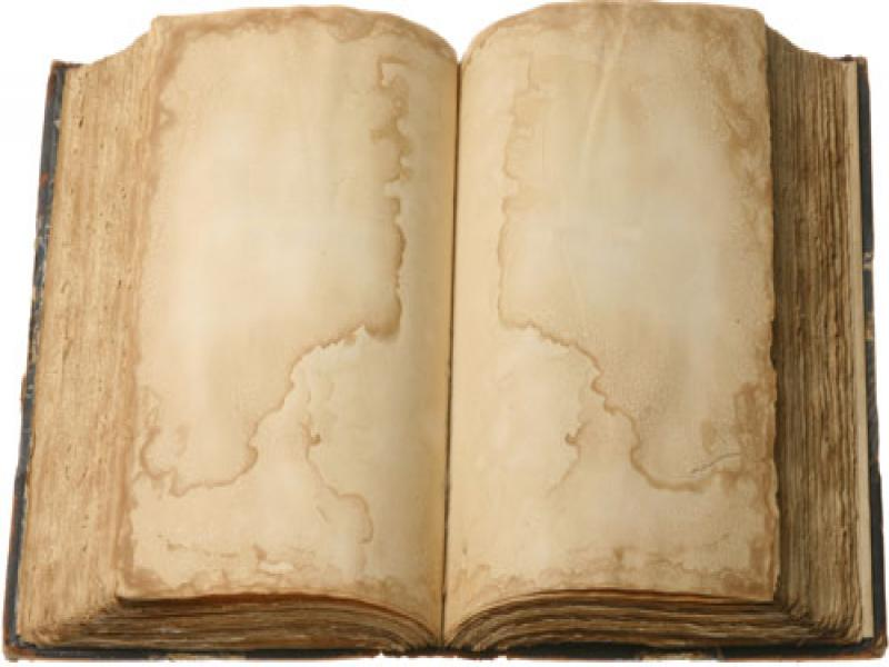Old Book Paper Papers And Books Design Backgrounds For