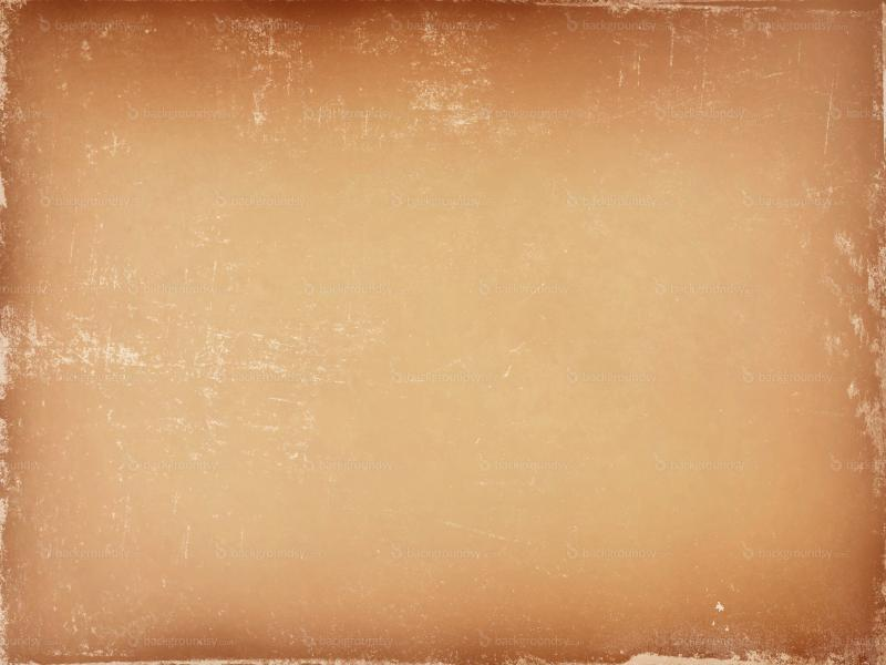 Old Paper Backgrounds For Powerpoint Templates Ppt Backgrounds