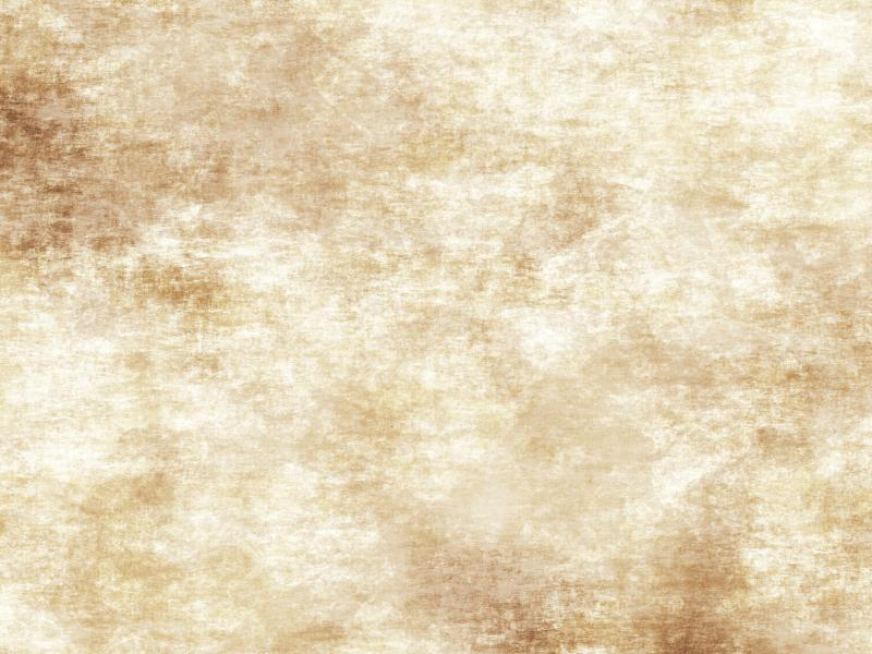 Old paper art backgrounds for powerpoint templates ppt backgrounds old paper art backgrounds toneelgroepblik Choice Image