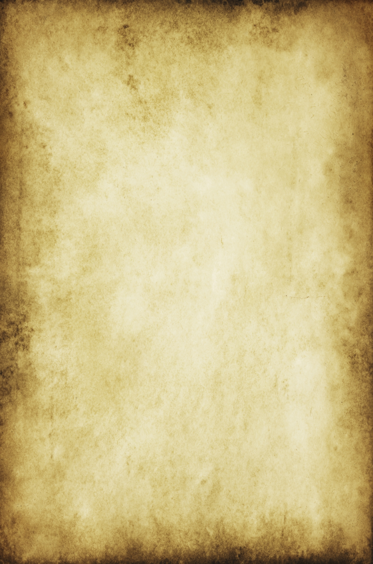 Old paper Art Backgrounds