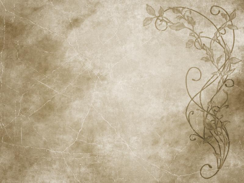 Old paper backgrounds for powerpoint templates ppt backgrounds old paper backgrounds toneelgroepblik Choice Image
