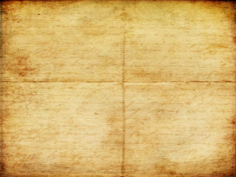 Old Paper Hd Picture 1 Free Stock Photos In Image Format   image Backgrounds