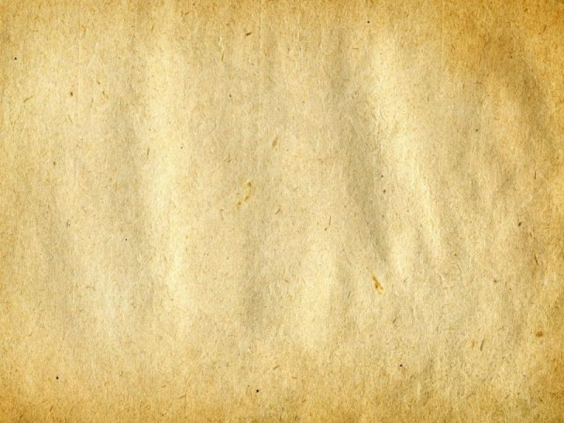 Old paper hd picture 2 free stock photos in image format backgrounds old paper hd picture 2 free stock photos in image format backgrounds toneelgroepblik Images