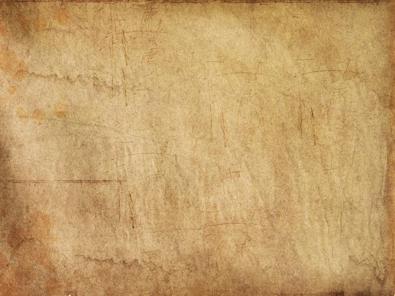 Old Paper Texture Photoshop Tutorial Share The Knownledge