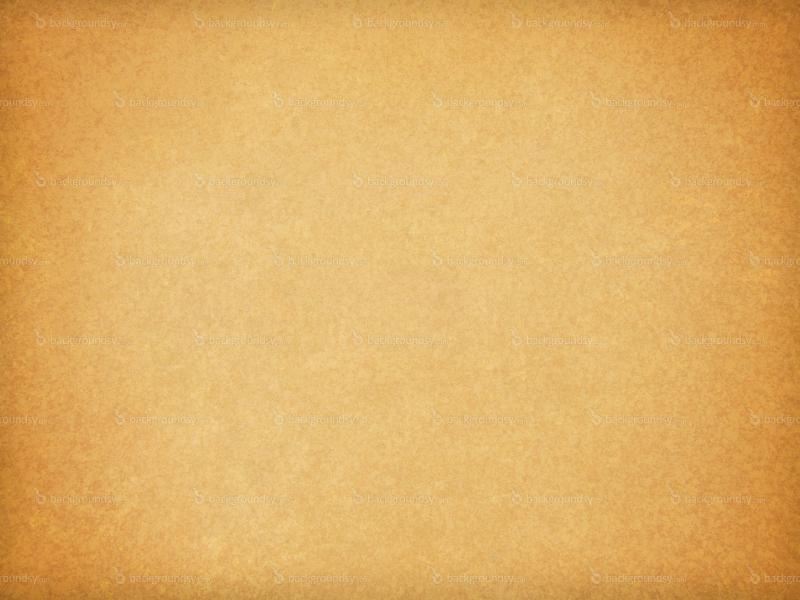 Old Paper Texture y  Art Backgrounds