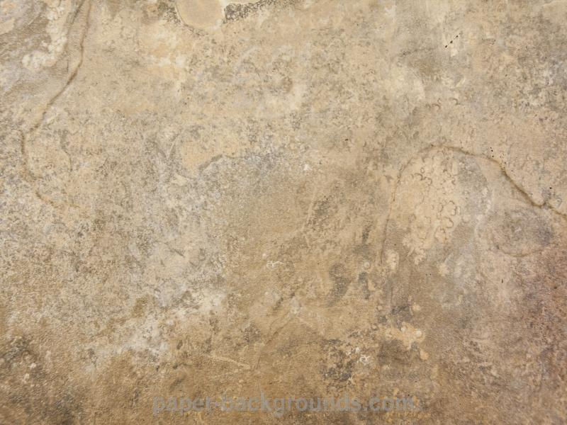Old Paper Textures Design Backgrounds