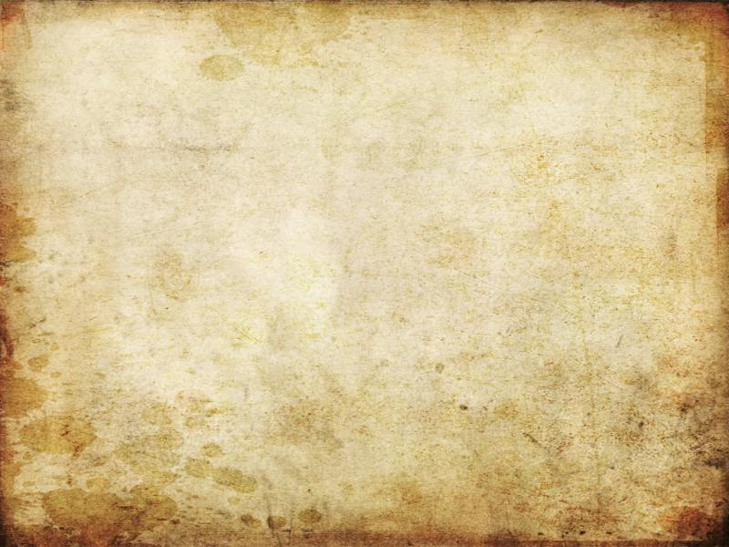old paper wallpaper backgrounds for powerpoint templates