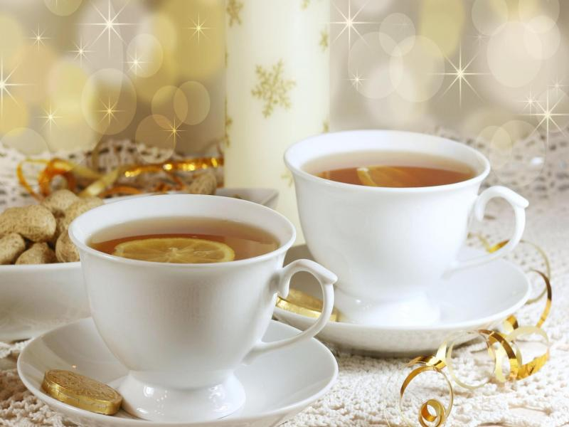 On August 12 2015 By Admin Comments Off On Cup Of Teas Download Backgrounds