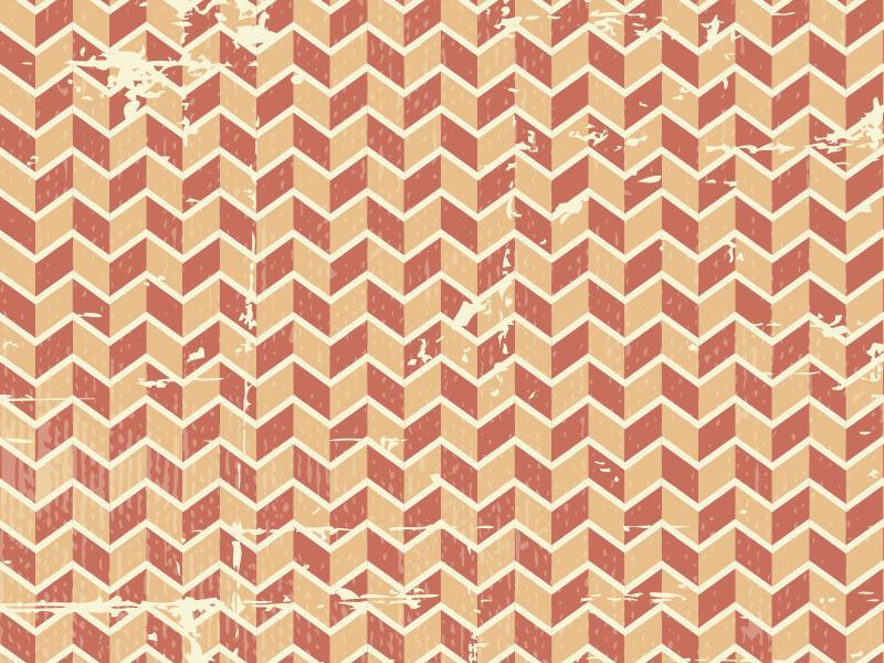 Orange Arrows Backgrounds
