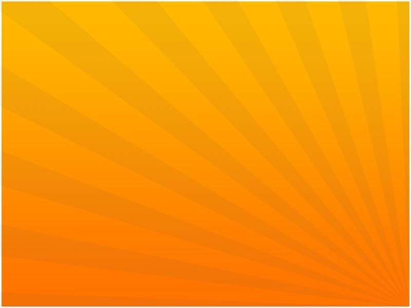 Orange image Backgrounds