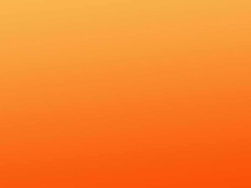 Orange Quality Backgrounds